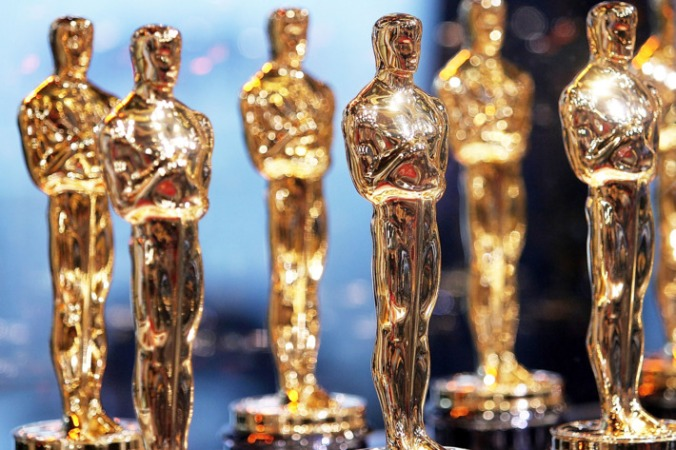 22-oscars-nominations.w710.h473