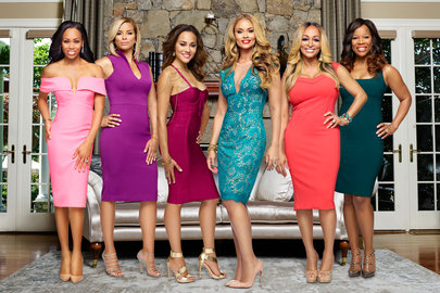 dish-061317-real-housewives-of-potomac