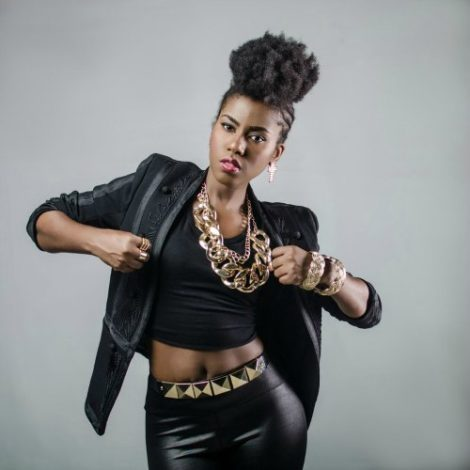 MzVee-Biography-Profile-www.beatznation.com--470x470