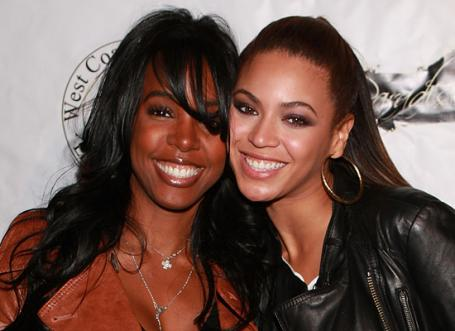 BEYONCE_AND_KELLY